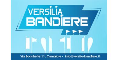 Versilia Bandiere