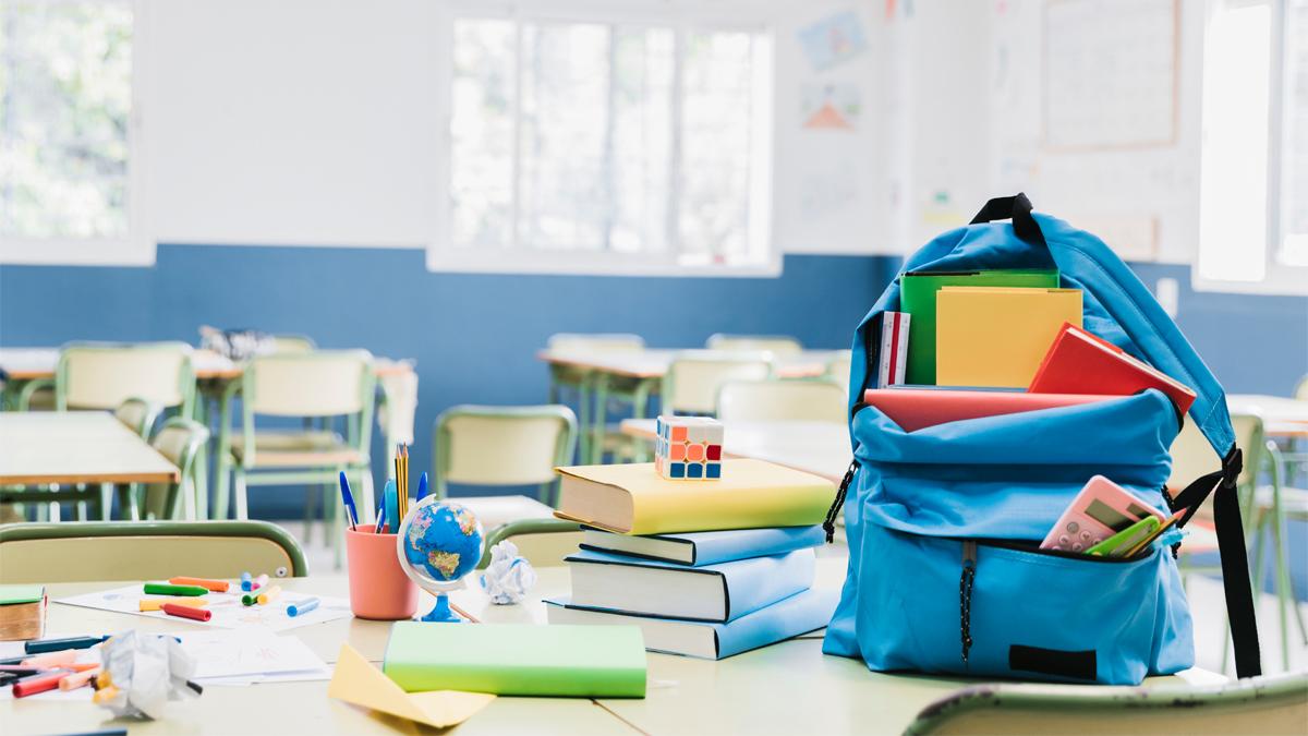 Rientro a scuola previsto il 14 settembre: ecco tutte le disposizioni del Miur
