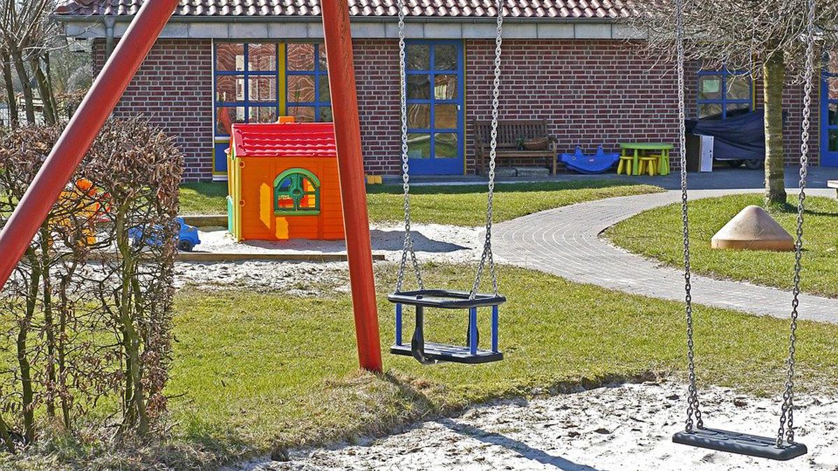 """Proposta """"Piano per l'infanzia"""": dal 18 maggio attività all'aperto e da giugno centri estivi con riapertura Nidi e Materne"""