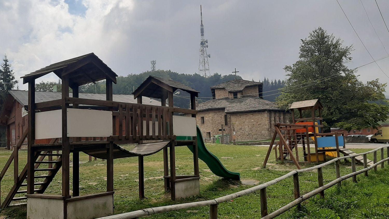 Piane di Mocogno: il luogo ideale per famiglie con bambini