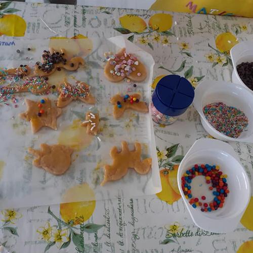 Artemisia: il nuovo spazio a Viareggio dedicato all'arte e alla creatività