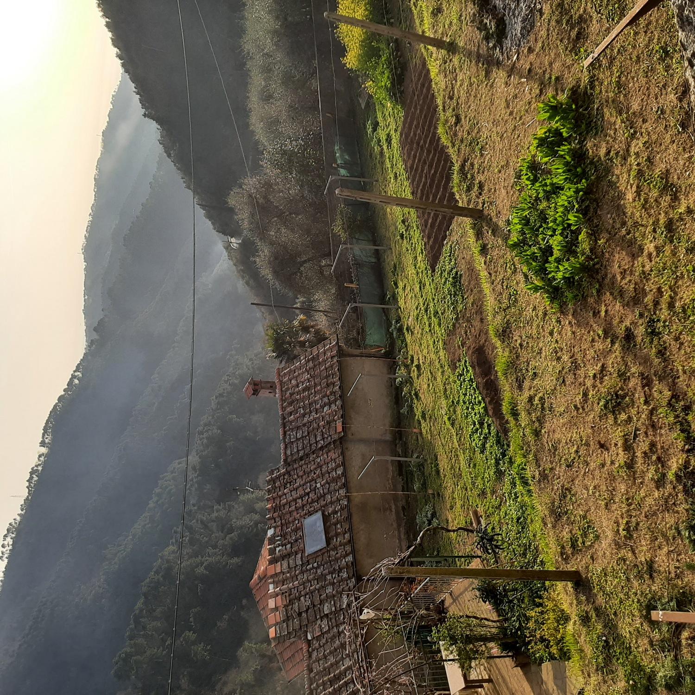 """Nel Paese """"dipinto"""": un percorso tra i paesini di Camaiore"""
