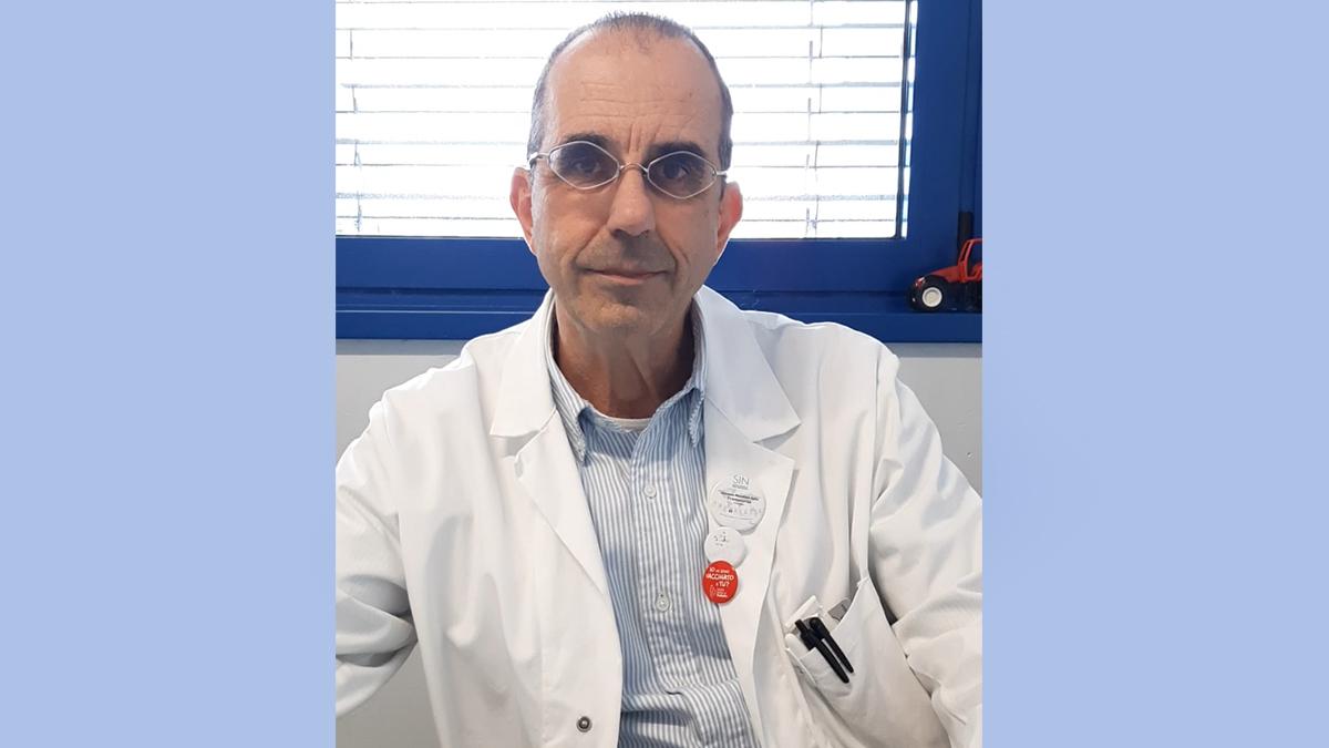 CoronaVirus in Versilia: situazione e comportamenti da seguire per i bambini