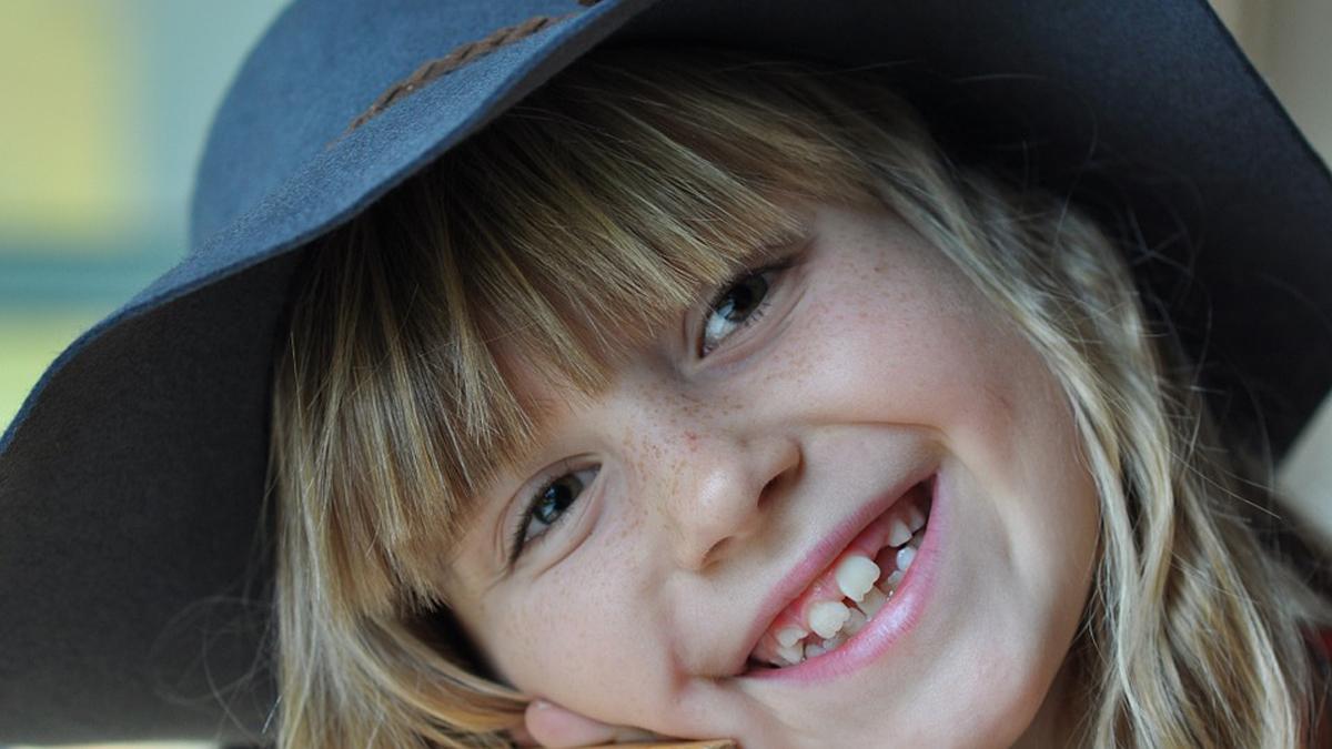 Rubrica del Dentista: Cosa fare se il bambino cadendo batte i denti?