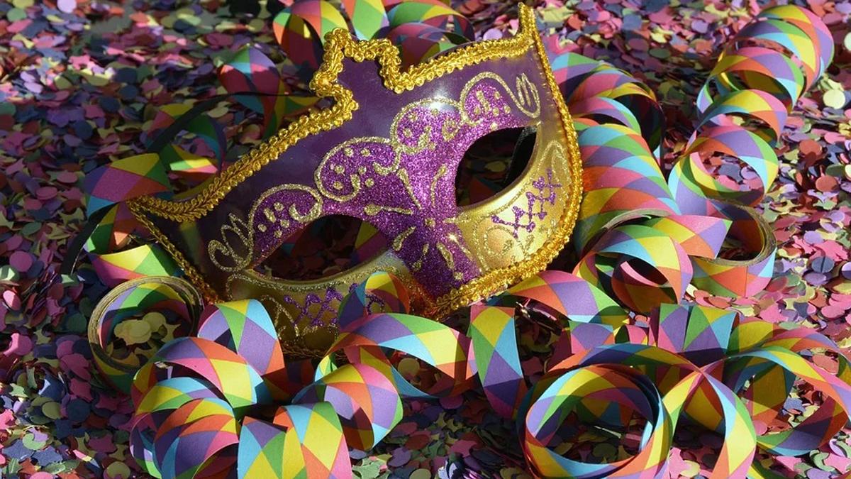 Speciale Carnevale: tutti gli appuntamenti