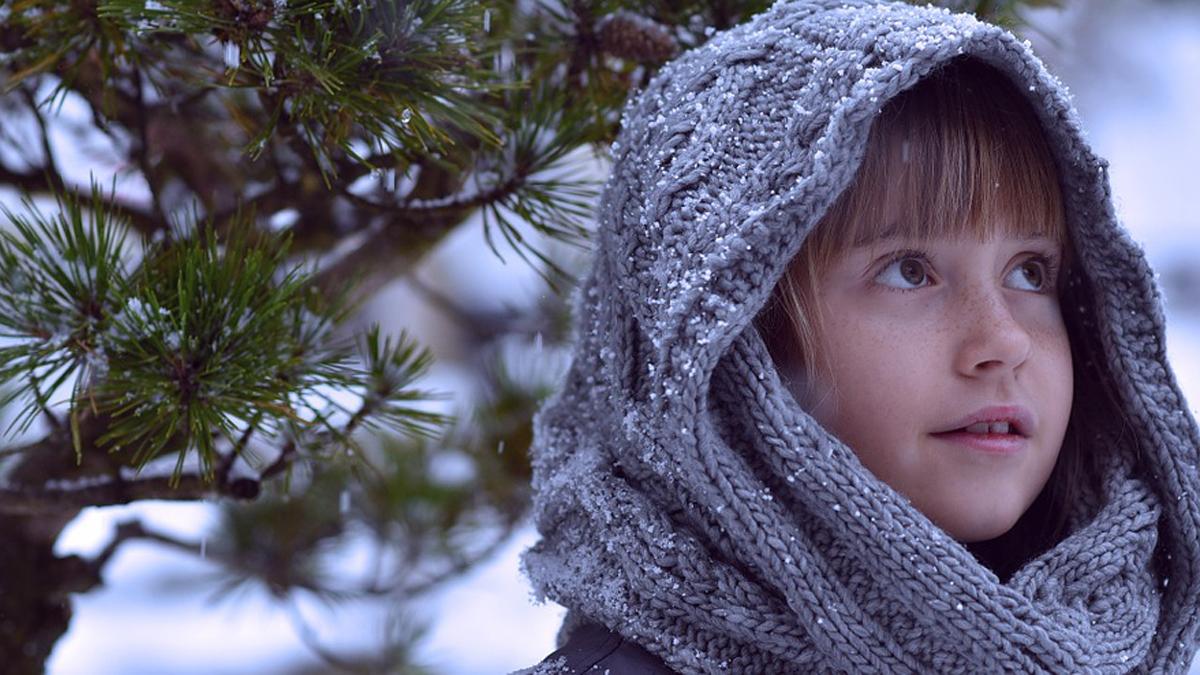 Rimedi e Prevenzione per le malattie da raffreddamento nei bambini